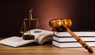 What you should know about SEO in helping your law firm