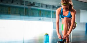 Know the Pros and Cons of Your Bodybuilding Cycle