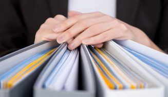 Windsor Corporate Services: Publish Your LLC Today!