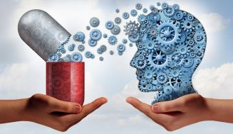 The Things to Consider before You Buy modafinil