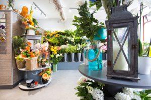 sending flowers to Mumbai