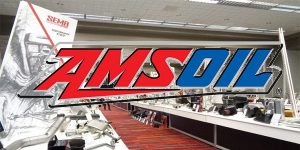 Products are offered at cheaper rates to the Amsoil dealers