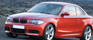 What You Should Know When Buying Used Luxury Cars