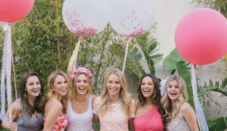 Some Unusual Hen Party Ideas For Brides Who Want Something Different