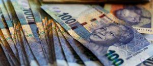 Kreditlån- An Easier Way To Get A Good Loan