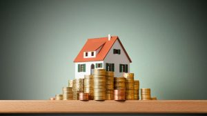 What Things to Consider While Booking Estate Agents