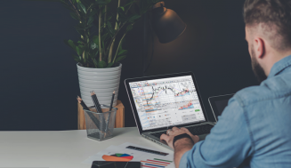 Why is MT4 still the leading trading platform?