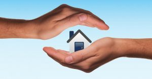 Can you get insurance for an unoccupied house?