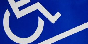 The Required Steps To Bring Forth Digital Accessibility