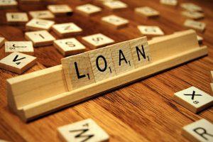 little loans UK