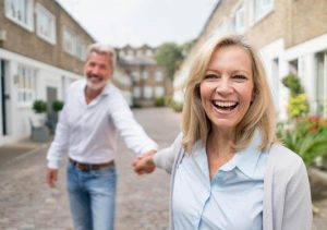 Retirement-equity-release-in-the-UK