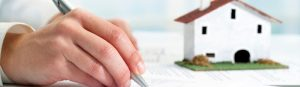 Top Tips To Get The Best Property Service In Ilford